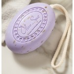 Hand Made Soap Lavender