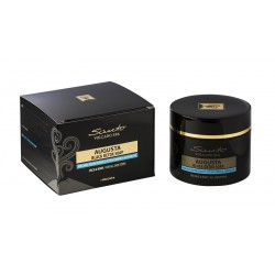 Augusta Black Detox Soap 100ml