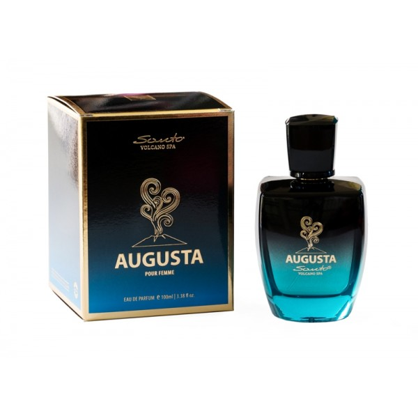 Augusta perfume 100ml (for Women)