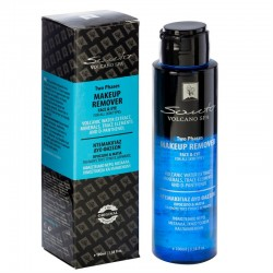 Makeup Remover-Two Phases 100ml