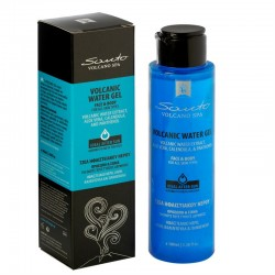 Volcanic Water Gel 100ml